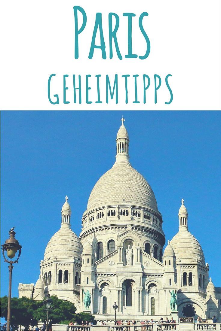 Basilique du Sacré-Cœur de Montmartre (Basilique du Sacré-Cœur) jetzt neu! ->. . . . . der Blog für den Gentleman.viele interessante Beiträge  - www.thegentlemanclub.de/blog