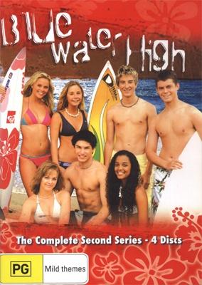 love this show! season 2
