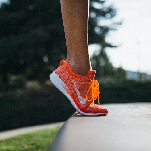 newest collection f15a1 cb54e ... orange b75f2 c54aa  netherlands womens nike free tr flyknit 5.0 red  white 31d84 903bc