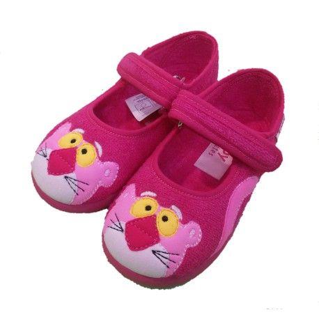 Sleepers Para mujer, de punto de pelo ligero botas bootie Zapatillas tamaño 345678, color Rosa, talla 37 1/3