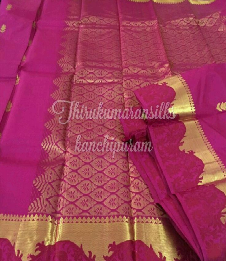 #designerkanjivarams from #Thirukumaransilks,can reach us at +919842322992/WhatsApp or at thirukumaransilk@gmail.com for more collections and details