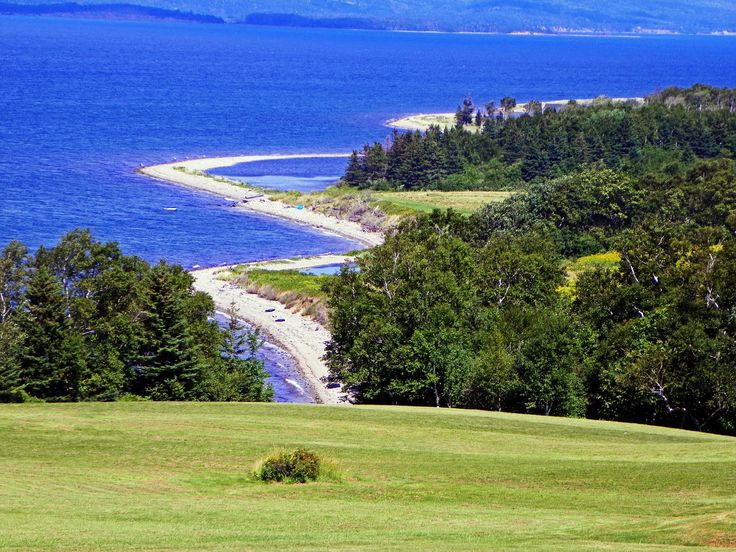 Irish Cove-Cape Breton Island-What A Location | A Cape Breton_Cape Breton Island_Photo Gallery