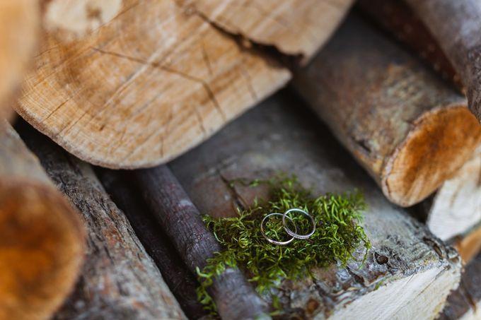 Хэндмейд, конкурсы и природа! :) | апрель 2016 | #shokareki : 42 сообщений : Отчёты о свадьбах на Невеста.info