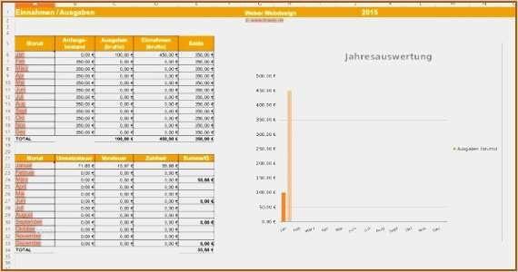33 Angenehm Vorlage Einnahmen Ausgaben Rechnung Bilder In 2020 Vorlagen Rechnung Vorlage Rechnungsvorlage