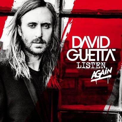 Bang My Head feat Sia - David Guetta Women of Edm