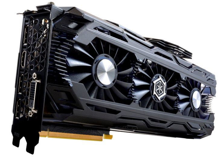 More than 3 million graphics cards have been sold to cryptocurrency miners in 2017, with sales reaching $776 million, a new report revealed. According to a major manufacturer, prices of GPUs will continue to increase in 2018, despite expectations of decreasing demand in the mining sector.