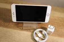 Nuevo * otros * Apple iPhone 7 Plus 32GB Rosa Dorado (T-Mobile) IMEI limpio/pagaron
