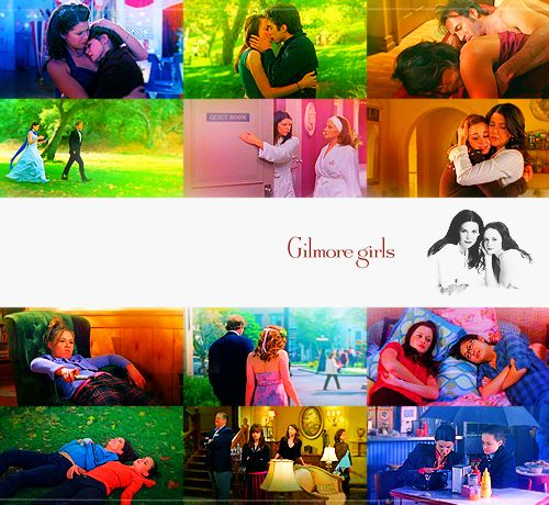 Gilmore Girls: Faces, Girls Generation, Book Movies Tv, Tv Movies, Gilmore Girls I, Things Gilmore, Memories, Random Shots, Kids Funny