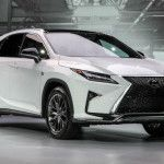 Cool Cars sports 2017: 2016 Lexus RC F is the featured model. The 2016 Lexus RC F Sport Inside image is...  Lexus Check more at http://autoboard.pro/2017/2017/04/03/cars-sports-2017-2016-lexus-rc-f-is-the-featured-model-the-2016-lexus-rc-f-sport-inside-image-is-lexus/