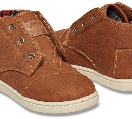 ΠΑΠΟΥΤΣΙΑ TOMS - Παπούτσια TOMS
