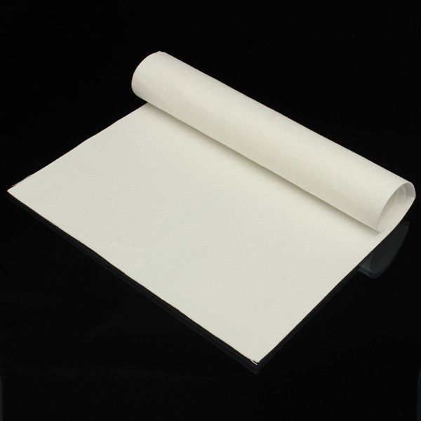 Ceramic Fiber Insulation Blanket Paper Non Asbestos For Wood Stoves 610x300x1mm. Ceramic Fiber Insulation Blanket Paper Non Asbestos For Wood Stoves 610X300X1mm  Desription: Material:aluminium silicate fiber Size:300X610X1mm/12x24X0.04inch(L*W*T)  Feature: Ceramic fiber insulation blanket Made from aluminum silicate fiber,non asbestos,safer and healthier Flat surface with uniform thickness Excellent insulating performance with low thrmal conductivity Excellent Chemical…