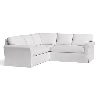1000 Images About Sofa Amp Sectional Collections Gt York