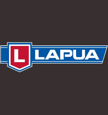 We are proud to welcome back Lapua as a Gold Sponsor of the 2014 NRA National Rifle & Pistol Championships!  Lapua/SK is seeking junior team programs to participate in a brief on-line survey on rimfire ammunition and rimfire ammunition usage. Any team director interested in participating should contact Adam Braverman at abraverman@lapua.us or 660-620-6304 before June 15. A drawing for Lapua/SK ammunition will be conducted among the survey participants for ammunition to be donated to their…