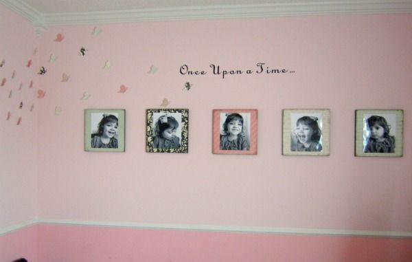 PIC BOARDS: Martha, Art Blocks, Family Photos, Kids Room, Photo Wall, Easy Art, Bathroom Ideas, Craft Ideas, Photo Art
