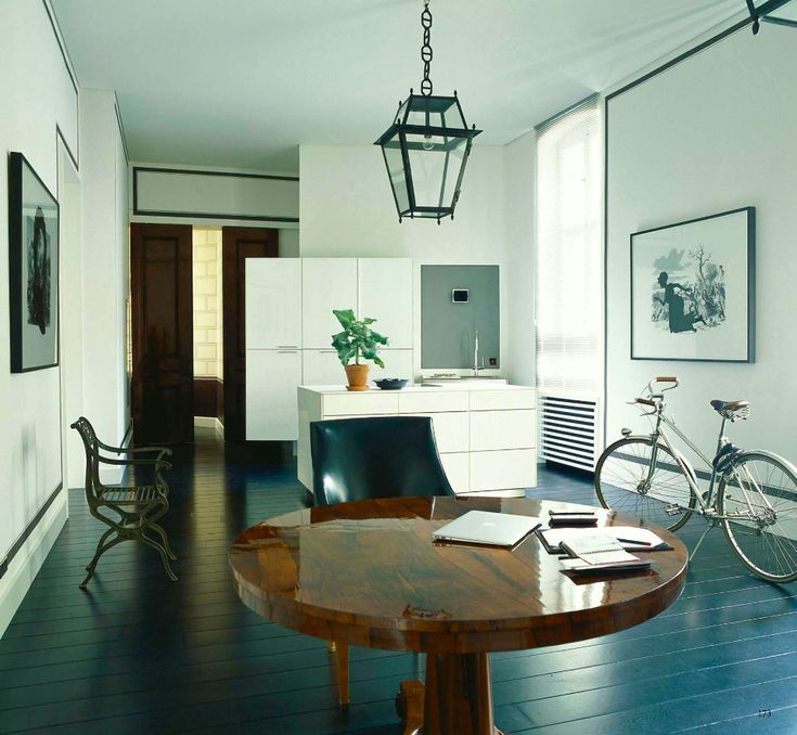 Best 25 world of interiors ideas on pinterest chinese for Best design consultancies in the world