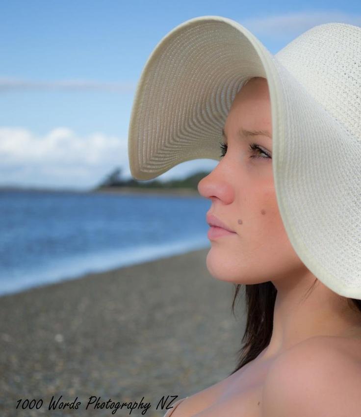 Lovely Lauren www.facebook.com/1000wordsphotographynz