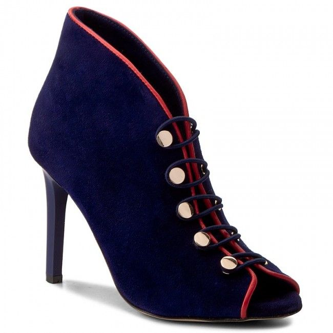 Pin On Obuwie Damskie Women S Shoes