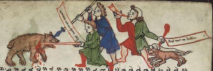 Cod. Pal. germ. 389 Thomasin <Circlaere>   Welscher Gast (A) — Bayern (Regensburg?), um 1256 Folio 51v