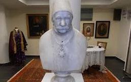 Και έστω εις ενθύμισιν των μεταγενεστέρων - έκθεση της Εστίας Νέας Σμύρνης στο Μουσείο Μπουζιάνη - NStv