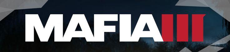New Mafia III Gamescom Trailer http://echogamesuk.com/new-mafia-iii-gamescom-trailer/ #gamernews #gamer #gaming #games #Xbox #news #PS4