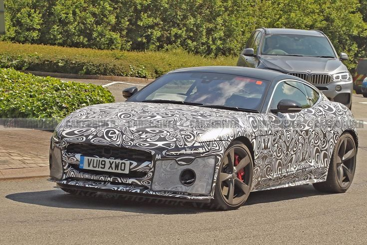 What's So Trendy About 2021 All Jaguar Xe Sedan Design