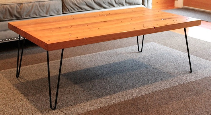 I Know It 39 S Stupid Expensive But I Actually Love This Coffee Table Home Designs Pinterest