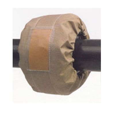 Flange Guards also known as safety guards have great demand in the chemical industries. But do we really need them? Yes, - but why? When and where they get installed? There are many questions come to mind when you purchase them. Don't worry; we have the answer to all your questions. First of all, Yes, Flange Guards are necessary for your chemical industry because these are used to protect the plant and personnel from the cataclysmic effects. These come along with the PH indication patch that…