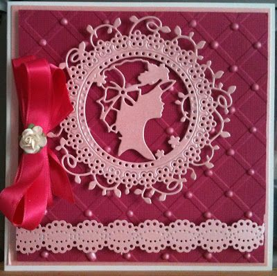 d220a158f65468ad8c6f3ab02f306863--tattered-lace-cards-ideas-para.jpg (400×399)