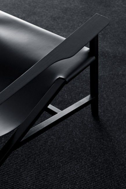 Isotta (Pianca Design Made In Italy)