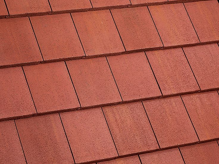 Best 13 Best Images About Bel Air Concrete Roof Tiles On 640 x 480