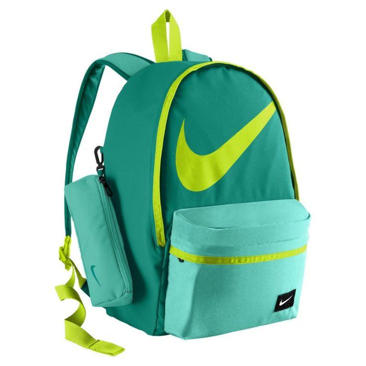 Plecak Nike BA465-351
