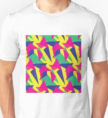 Points T-Shirt