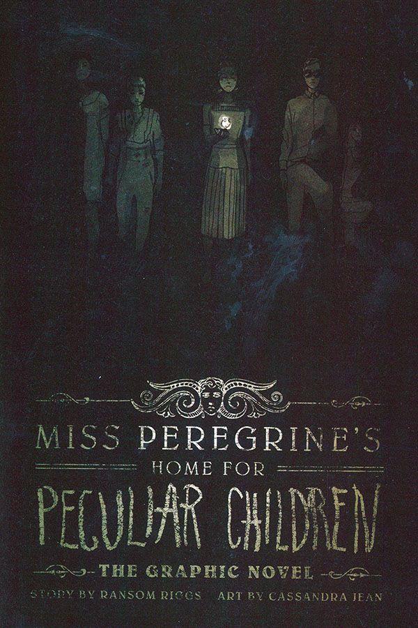 english novels for childrens pdf