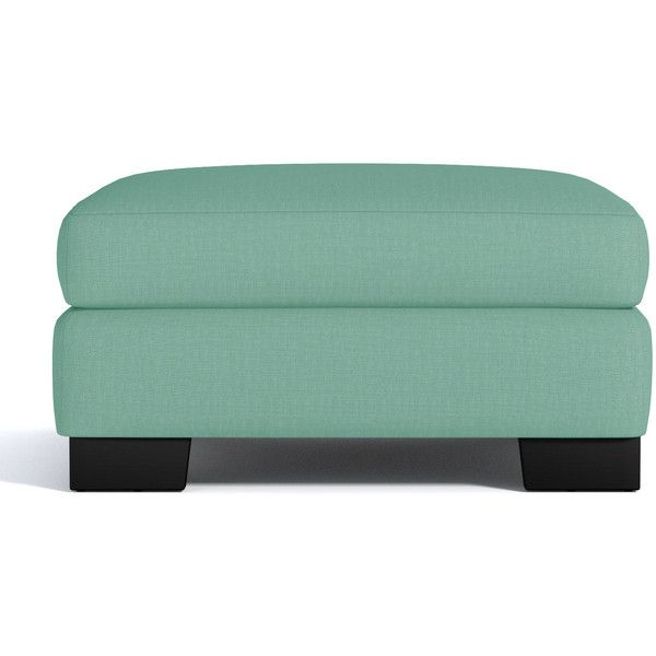 Pistachio Green Leather Sofa: 1000+ Ideas About Mint Green Furniture On Pinterest