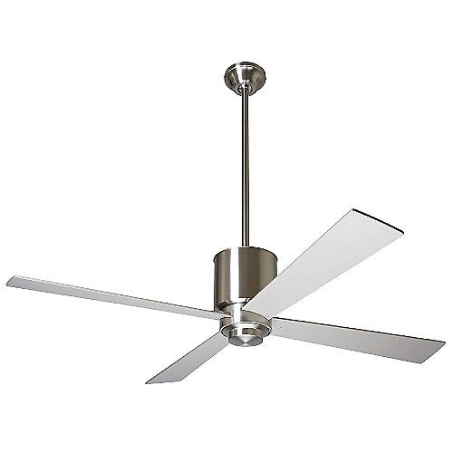 Awesome Lapa Ceiling Fan