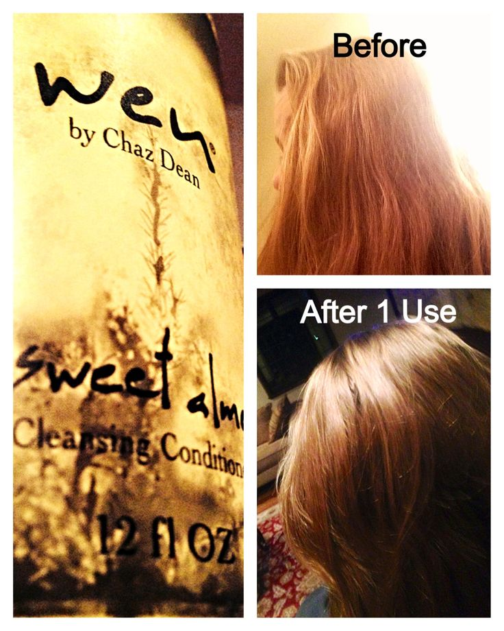 These are my b4 and after results of using Wen Cleansing Conditioner by Chaz Dean, This stuff is amazing-it replaces shampoo, conditioner, detangler, and deep conditioner! It makes hair look so healthy! Shampoos damage hair which is why I now use this Wen Cleansing Conditioner! You have 2 try it! Go on www.wen.com #hairstyles #cute #prettyhair #helpful