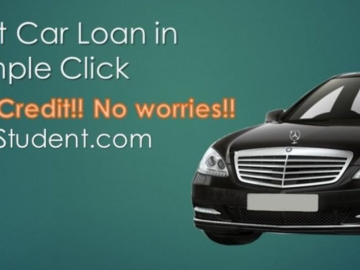 Ez pawn payday loans sioux city photo 6