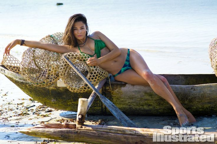 """Jessica Gomes - Madagascar - SI - Swimsuits For All - http://www.swimsuitsforall.com/ - My Multicultural World - Past, Present  Future - FuTurXTV  Funk Gumbo Radio - Money Train, FuTurXTV  Funk Gumbo Radio: http://www.live365.com/stations/sirhobson and """"Like"""" us at: https://www.facebook.com/FUNKGUMBORADIO"""