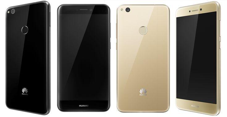 Conheça Agora o Huawei P8 Lite 2017   A Huawei acabou de trazer parao mercado português a nova versão do Huawei P8 Lite.  O Huawei P8 Lite 2017 apresenta um design ultra ergonómico como pode ser visto na imagem com um aspeto arredondado nas extremidades. O equipamento vem equipado comprocessador Kirin 655 octa-coreecrã de 5.2 polegadas interface EMUI 5.0 bateria de 3000 mAh.   Paragarantir uma maior segurança do dispositivo o Huawei P8 Lite 2017 contarácom um sensor de impressões digitais…