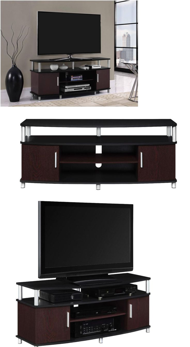 Tv Unit Designs In The Living Room: 1000+ Ideas About Entertainment Units On Pinterest
