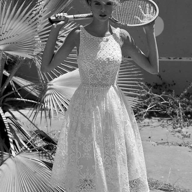 78  images about VINTAGE WEDDING DRESSES on Pinterest - San diego ...