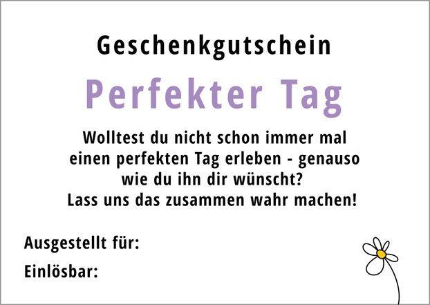 Atemberaubend Geschenk Gutschein Vorlage Werkzeug Ideen - Beispiel ...