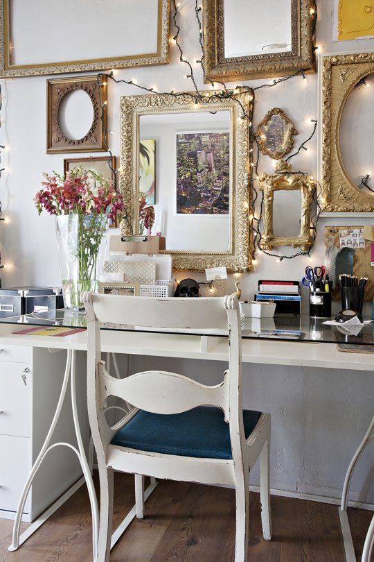 120 best happy home office images on pinterest | home, workshop