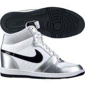 2014nike.sg.tf #nike shoes 2014   NEW STYLE NIKE FREE, 75% discount off---$60.99, You can't tell me you hate these,