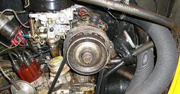 Especificaciones del motor Ford Aerostar . El Ford Aerostar tiene la distinción de ser el primer monovolumen de Ford Motor Company. A lo largo de su ciclo de producción, desde 1986 hasta 1997, el Aerostar tenía una gran variedad de motores V-6.