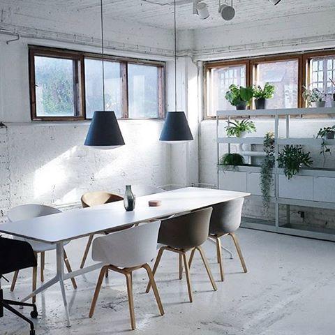 103 besten hay bilder auf pinterest e zimmerst hle. Black Bedroom Furniture Sets. Home Design Ideas