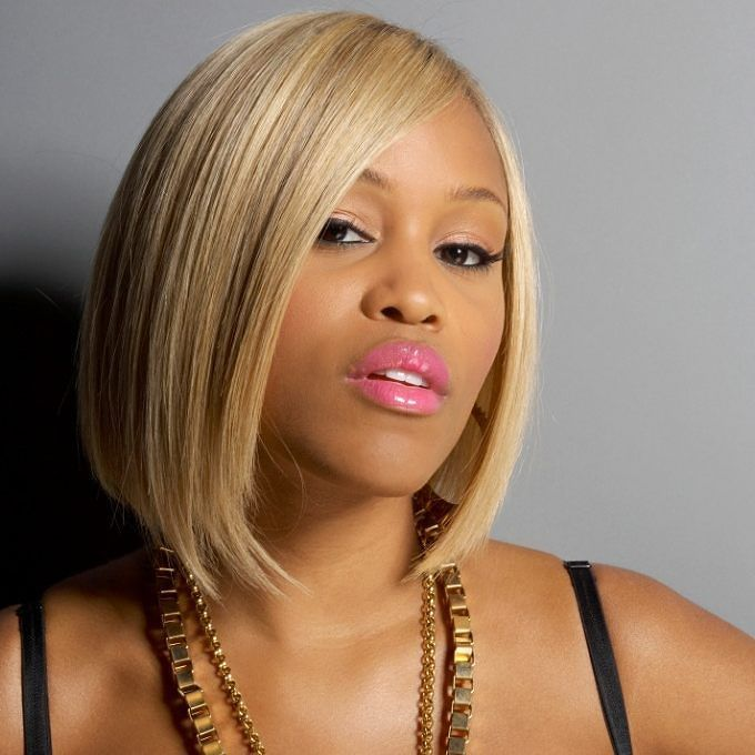 NAME: Eve (@therealeve) SNAPCHAT NAME: realeveofficial  #celebsnapchat  #eve by celebritysnapchat_names