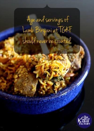13 Best TGKF Food Quotes Images On Pinterest