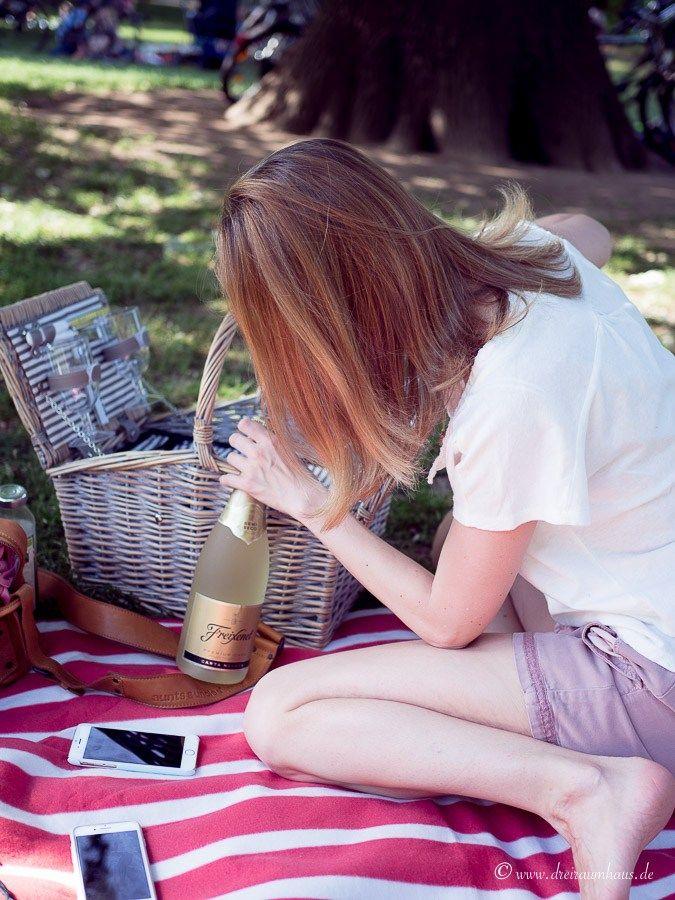 KEIN Shopping Detox, die Sache mit dem Klo, Sexkolumnen und so was wie Urlaub mit Charlotte in Leipzig!  Es gibt Blogartikel und dann gibt es Blogartikel....  1300 Worte über Freundschaft, Inkonsequenz, Magenbeschwerden und Sex....  Und viele, traumhaft schöne Fotos...die einfach so entstanden sind....weil wir Spaß hatten...im Park....in Leipzig....mit Sekt, Erdbeeren, Sekt und Themen über die Frauen eben gern sprechen....  #freixenet #feierurlaubvomalltag #newblogpost #linkinbio…