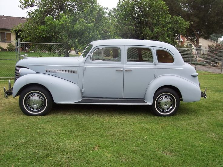 836 best images about chevrolet corvette on pinterest for 1939 chevy master deluxe 4 door